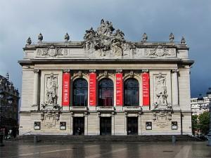 Lille_Opera