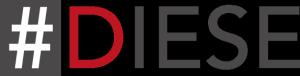 logo-diese-grisrouge