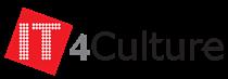 IT4Culture