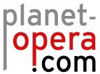 planet3 2