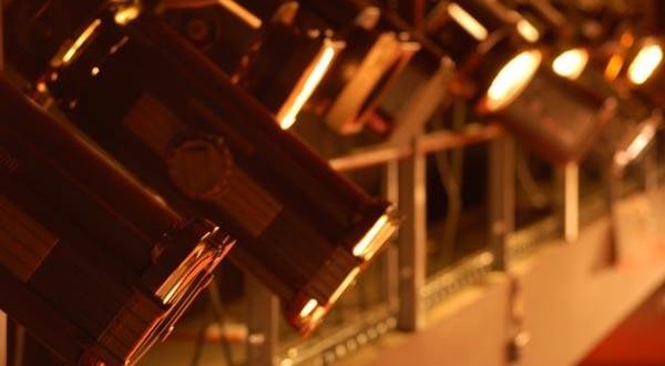 Cormier-projecteurs4_lightbox