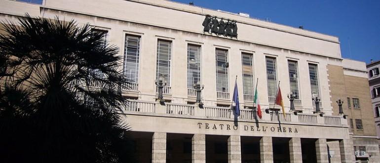 Castro_Pretorio_-_teatro_dell'Opera_di_Roma_(Costanzi)_facciata_piacentini_1010030