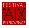 Festival d'Aix en Provence uses DIESE planning production software for production, planning, staff scheduling, contracts, contacts and budget