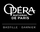 Opéra National de Paris uses DIESE production planning software for production, general planning, contracts, contacts and budget