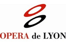 Opéra de Lyon uses DIESE production planning software for production, technical inventory and costumes