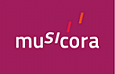 Musicora works with IT4Culture for digital communication plan