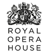 Royal Opera House Covent Garden uses DIESE production planning software for costume inventory