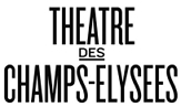 Théâtre des Champs Elysées uses DIESE production planning software for production, general planning, staff scheduling, contracts, contacts