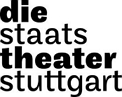 Staatstheater Stuttgart uses DIESE production planning software for costume inventory