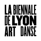 Biennale de Lyon Art Danse uses DIESE production planning software for staff scheduling and general planning