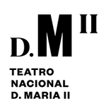 Teatro Nacional D.Maria II in Lisbon uses DIESE production planning software for staff scheduling and general planning