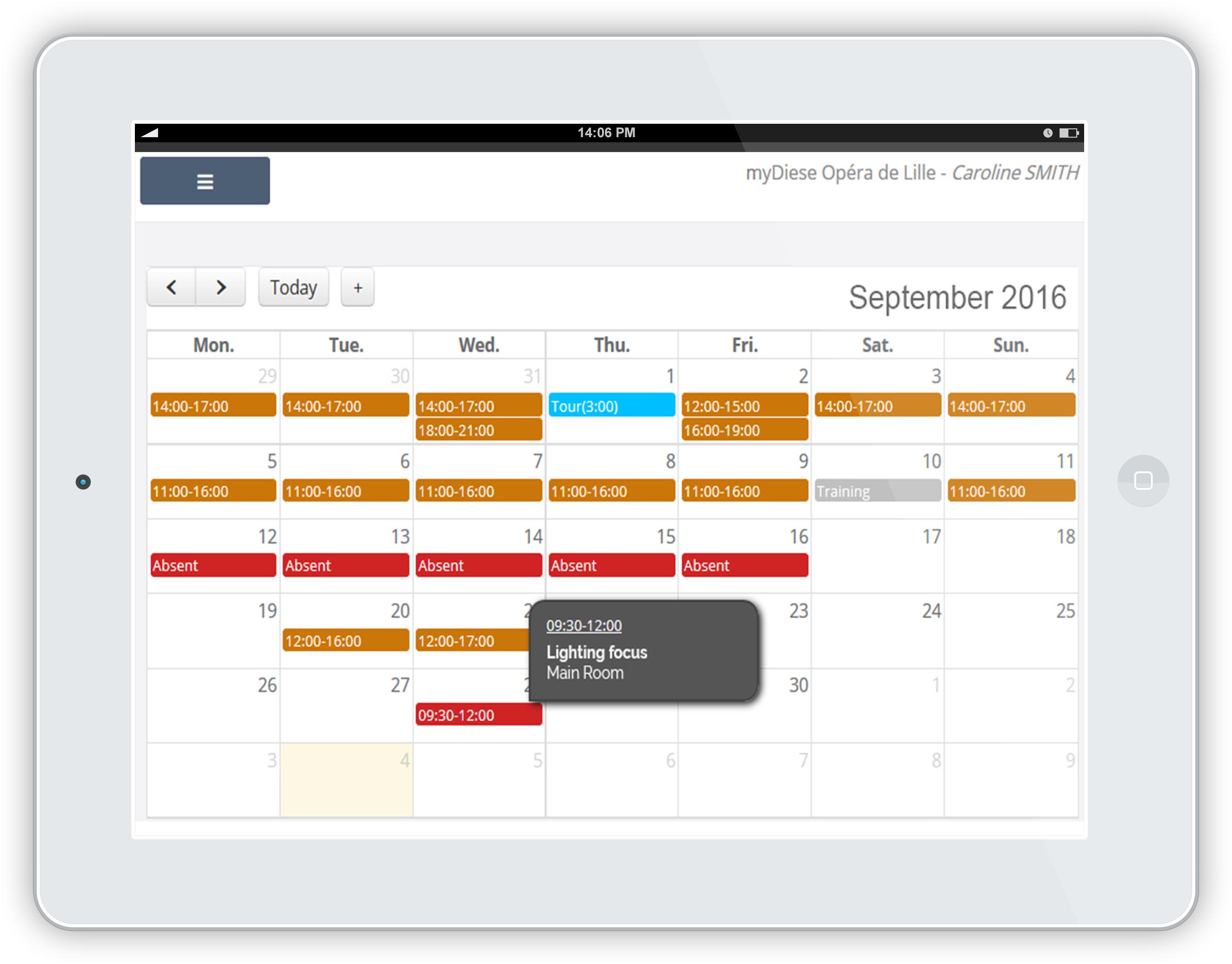 ipad-planning-individuel-gta