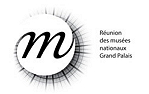 RMN GP Réunion des Musées Nationaux Grand Palais uses DIESE production planning software for staff scheduling