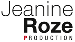 Jeanine Roze Production uses DIESE production planning software for production and contacts