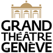 Grand Théâtre de Genève uses DIESE production planning software for production, planning, staff scheduling, contracts and contacts