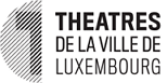 Les Theatres Ville de Luxembourg use DIESE production planning software for general planning and technical inventory