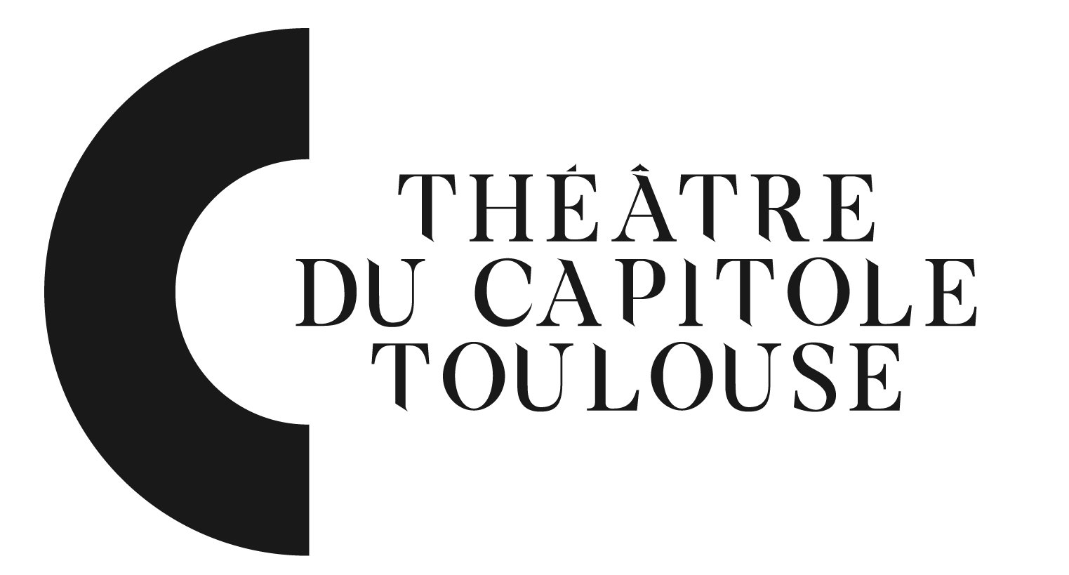Théâtre du Capitole de Toulouse uses DIESE production planning software for technical inventory