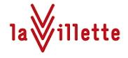 La Villette uses DIESE production planning software for general planning