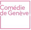 Comédie de Genève uses DIESE production planning software for staff scheduling general planning and technical inventory