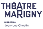 Théâtre de Marigny uses DIESE production planning software for staff scheduling general planning budget and technical inventory