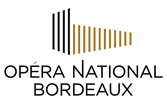 Opéra National de Bordeaux uses DIESE production planning software for technical inventory