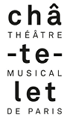 Comprehensive staff scheduling and resource management system at Théâtre du Châtelet in Paris
