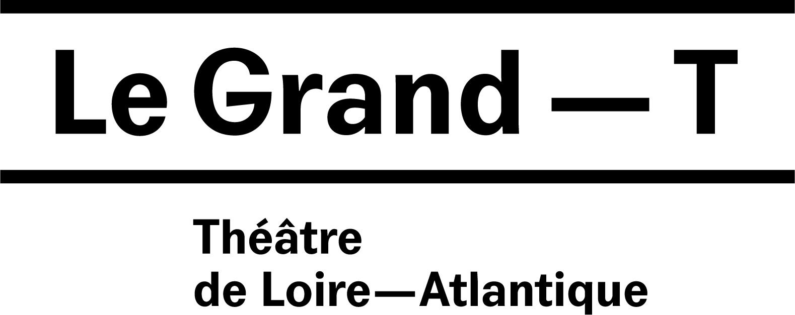 Technician, front of house and permanent staff scheduling at Grand T - Théâtre de Loire-Atlantique, in Nantes